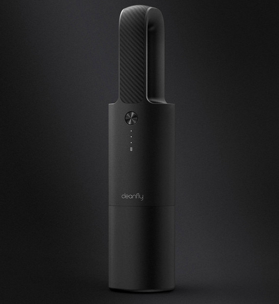 xiaomi-cleanfly-portable-vacuum-cleaner-
