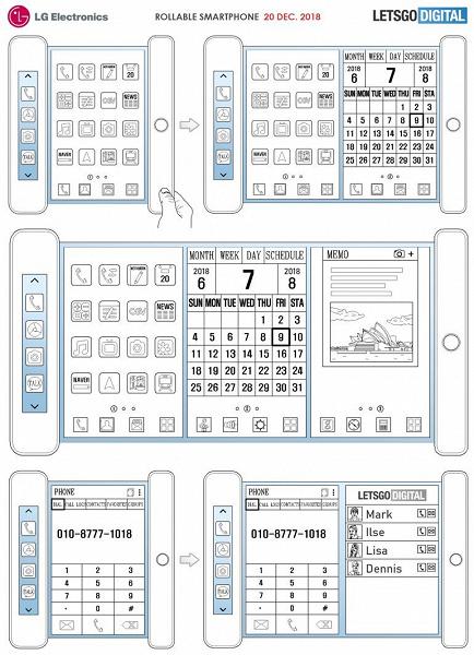 lg-smartphone-display-770x1064.jpg