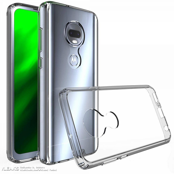 moto-g7-case-matches-previously-leaked-r