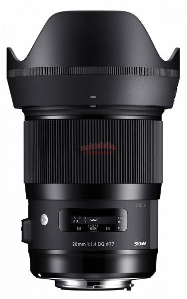 Sigma-28mm-f1.4-DG-HSM-Art-lens3_large.j