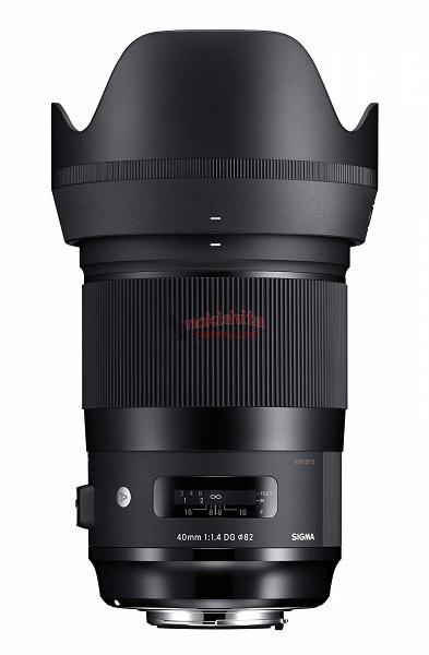 Sigma-40mm-F1.4-DG-HSM-Art-lens2_large.j