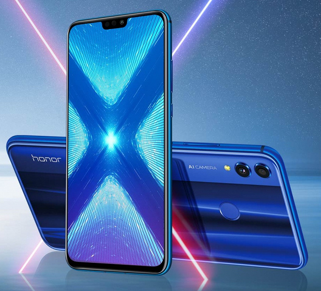 home-s1-honor8x-product-pc_large_large.j