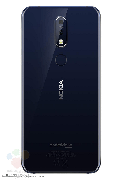 nokia-7.1-1538529176-0-0_large.png