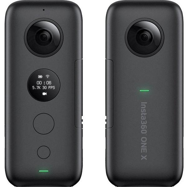 Insta360-One-X-camera2.jpg