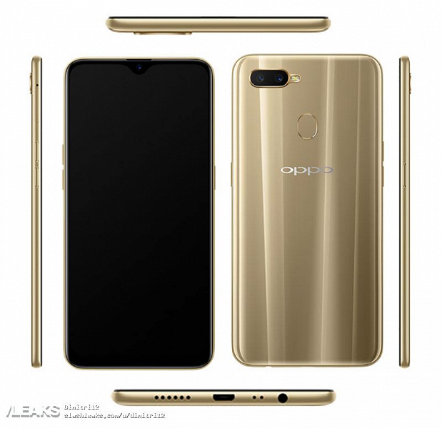 oppo-a7-full-specs-price-launch-date-and