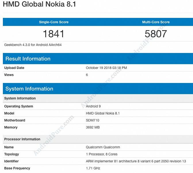 Nokia-8.1-Geekbench_large.jpg