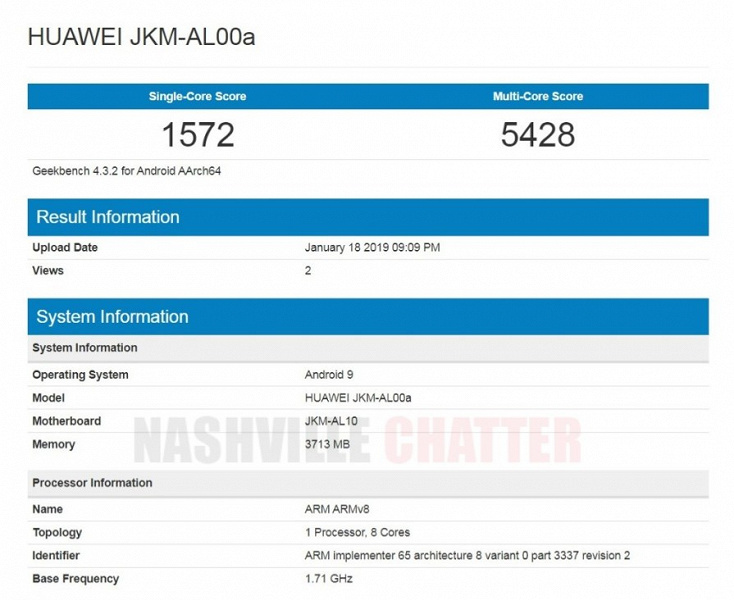 Huawei-Y9-2018_large.jpg