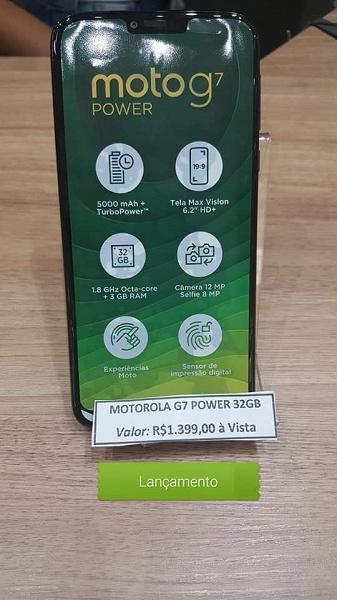 Moto-G7-Power-a_0.jpg