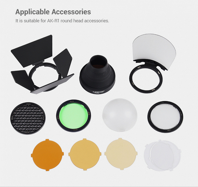 Products_Speedlite_Accessories_S_R1_05_l
