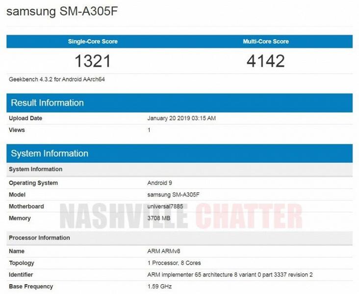 Samsung-Galaxy-A30.jpg