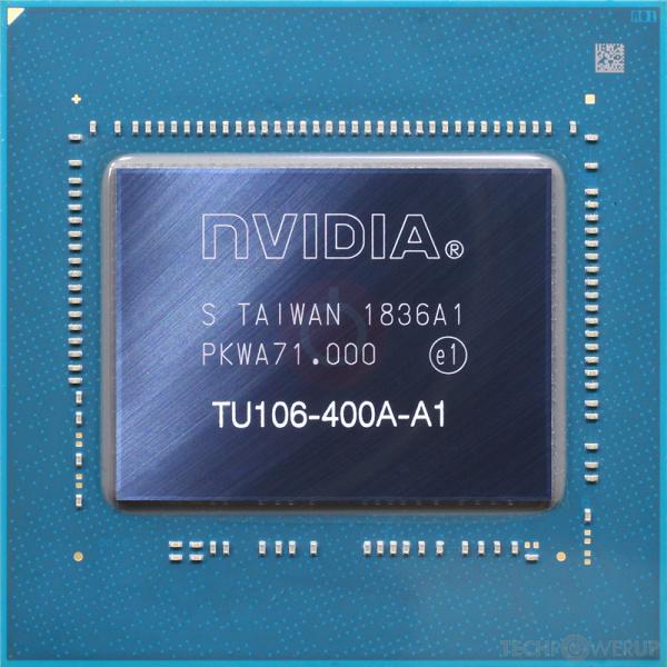 875-tu106-400a-a1_large.jpg