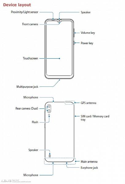 Galaxy-M10-schematics-1_large.jpg