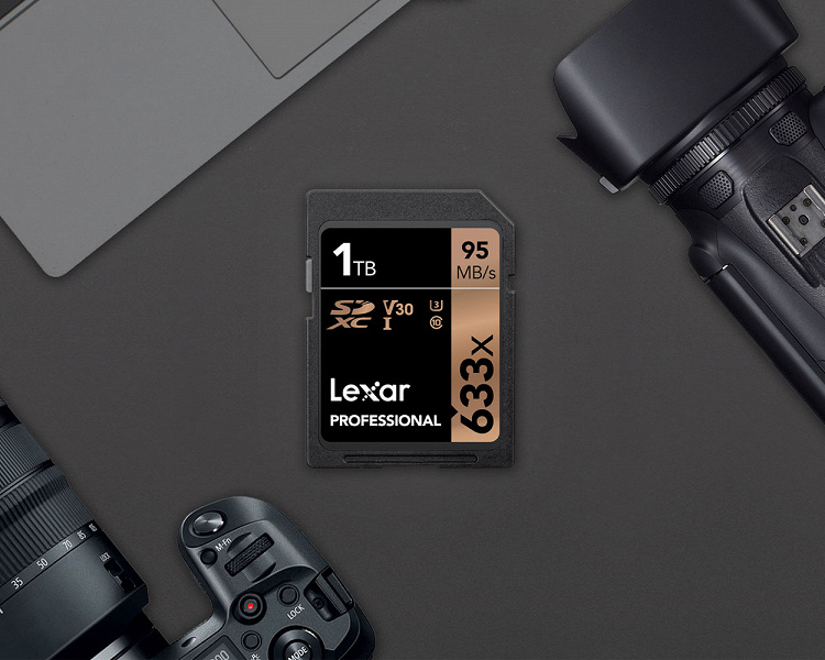 Lexar_SD_633x_1TB_PR_large.jpg