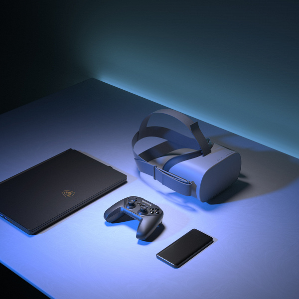Room_Oculus_full_compatibility_001_large