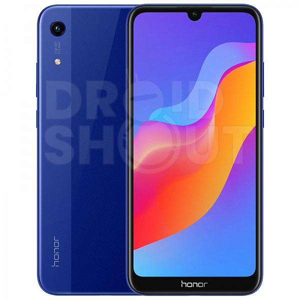 Honor-8A-Blue_large.jpg