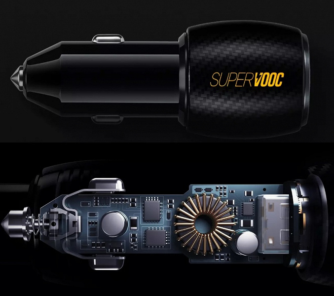 OPPO-SuperVOOC-car-charger-c_large.jpg