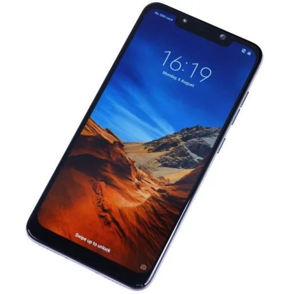 Xiaomi-PocoPhone-F1-600x600.png