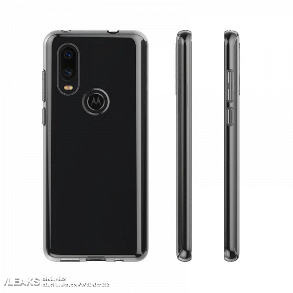 motorola-moto-p40-case-matches-previousl