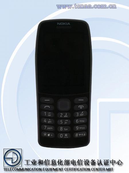 nokia-TA-1139.png