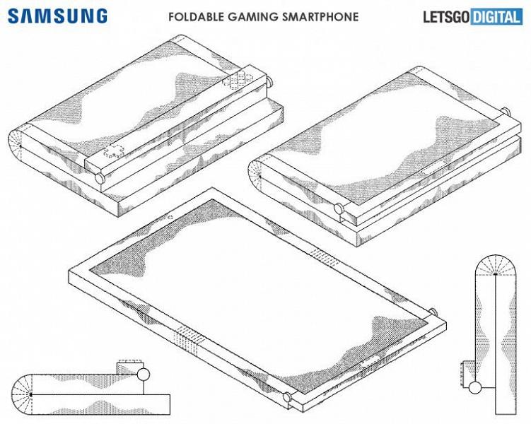samsung-gaming-smartphone-770x615.jpg