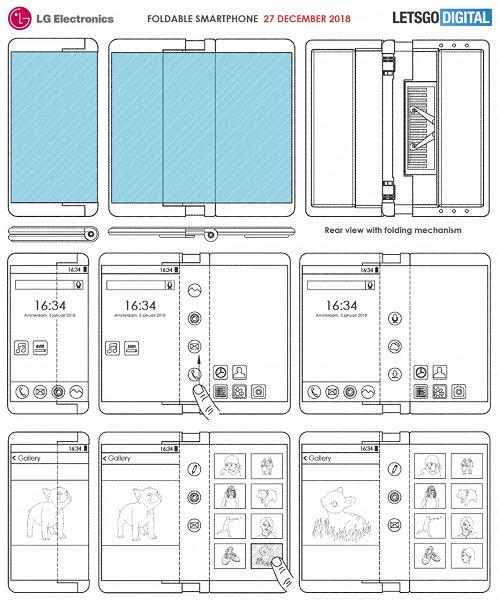 lg-foldable-phone-patent_large.png