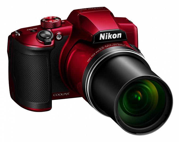 nikon-coolpix-b600-kompaktiaamera-photop