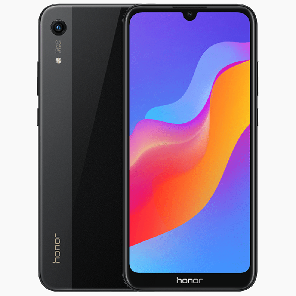 Honor-8A-Arora-Black_large.png