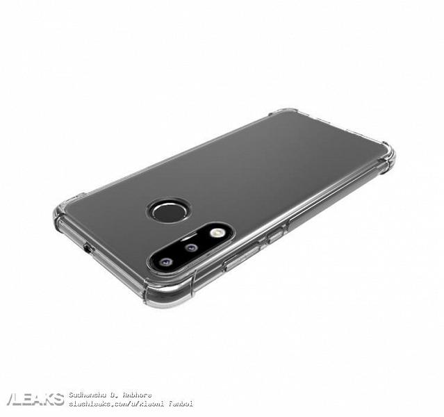 huawei-p30-lite-case-renders-622.png