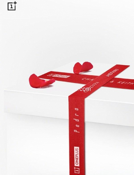 Oneplus-Valentines-Day-Product-igeekphon