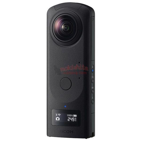 Ricoh-Theta-Z1-camera.jpg
