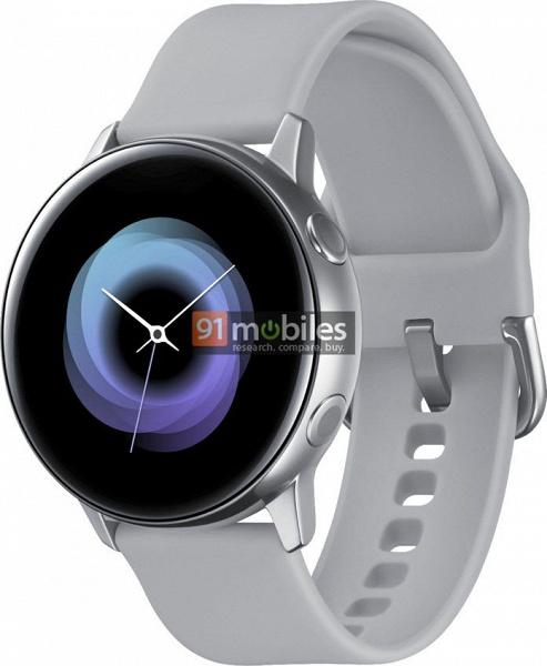 Samsung-Galaxy-Sport-1-696x846.jpg