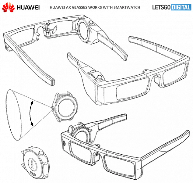 huawei-ar-watch-1_large.png