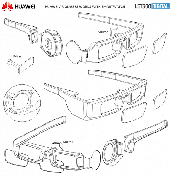 huawei-ar-watch-2_large.png