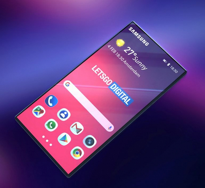 opvouwbare_smartphone-770x706.jpg