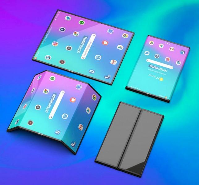 xiaomi-vouwbare-smartphone-770x717.jpg