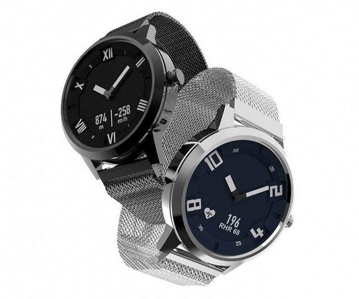 Lenovo-Watch-X-Smartwatch-734x610.png