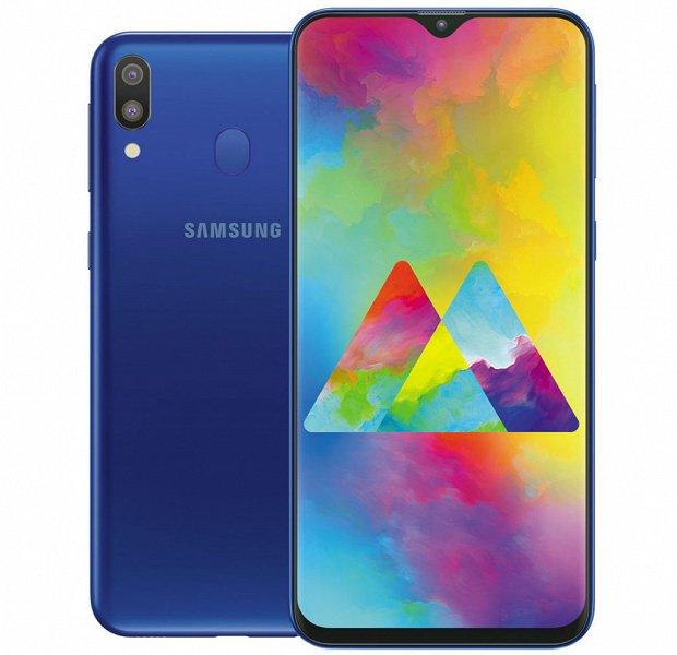 Samsung-Galaxy-M20-1-1024x991_large.jpg