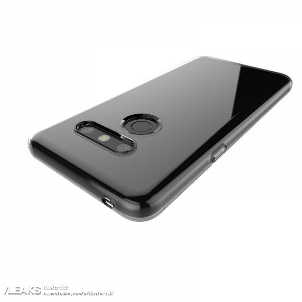 lg-g8-case-matches-previously-leaked-des