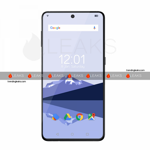 Essential-Phone-2-Leaked_large.png