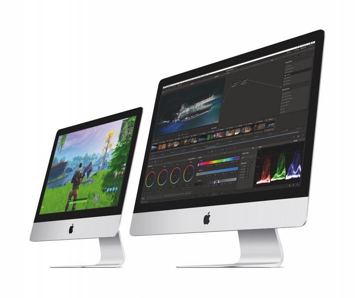 iMac-2019-6-980x825_large.jpg
