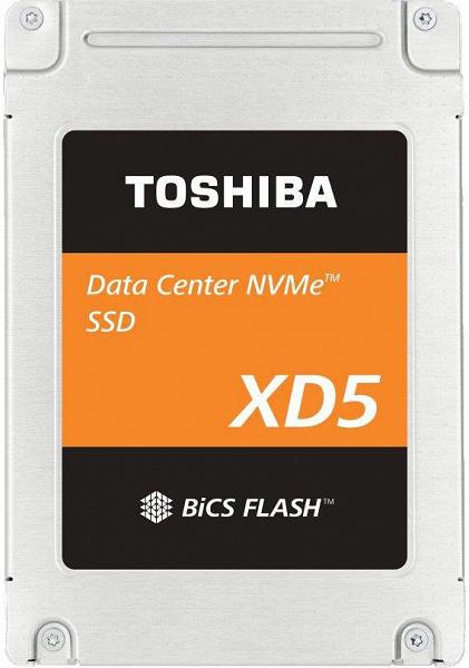 XD5_U2_front---final_0.jpg