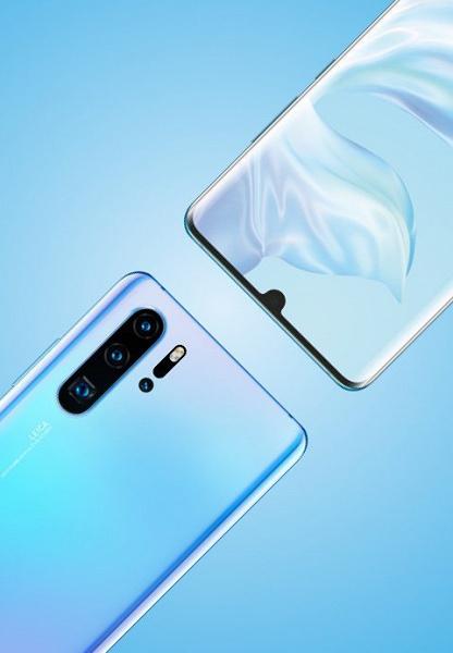 Huawei-P30-Pro-colours-2.jpg
