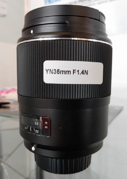 Yongnuo-YN-35mm-f1.4N-full-frame-DSLR-le