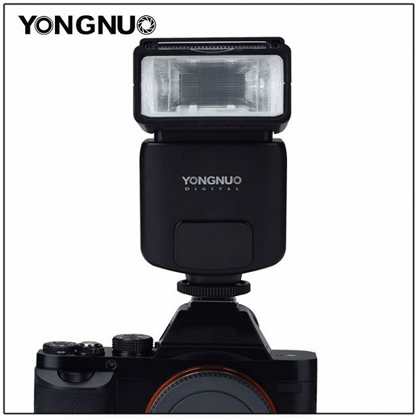 Yongnuo-YN320EX-flash-3.jpg