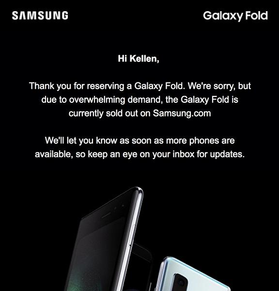 Galaxy-Fold-Soldout_large.jpg