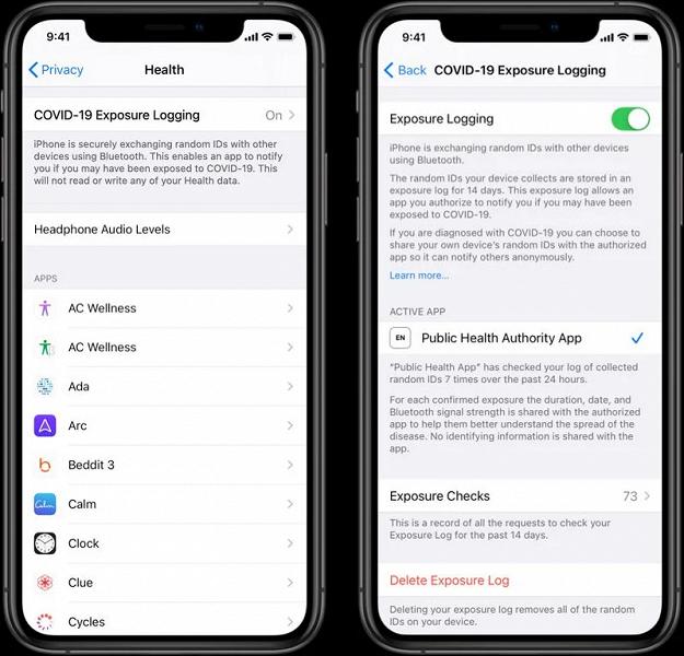 Apple выпустила большое обновление для iPhone. Состоялся релиз iOS 13.5