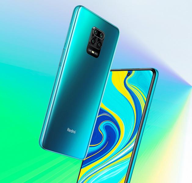 Лучшие новые недорогие смартфоны в России. Рейтинг захватили Redmi, Samsung, Realme и Huawei