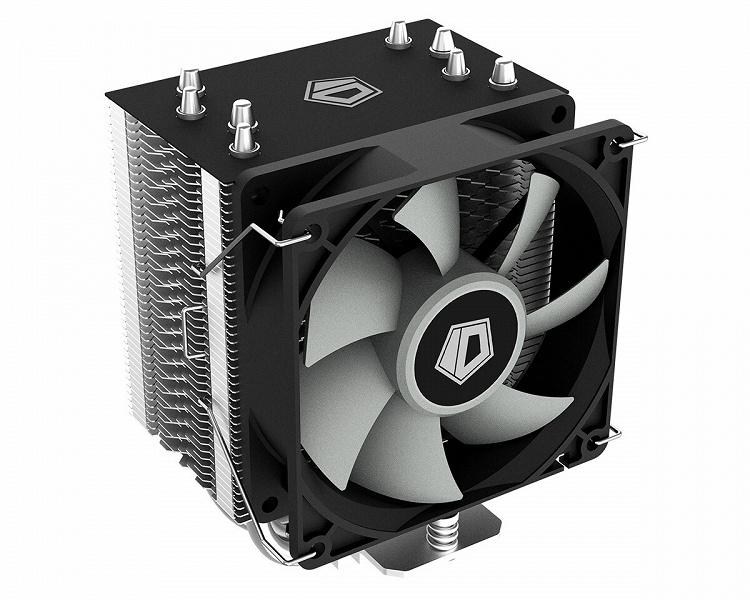 Система охлаждения ID-Cooling SE-914-XT предложена в двух вариантах, различающихся по цене почти в полтора раза