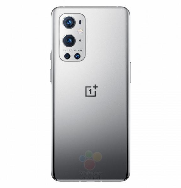 OnePlus уверена в новых флагманах OnePlus 9 и OnePlus 9 Pro. Snapdragon 888 и камера Hasselblad приправлены двухлетней гарантией