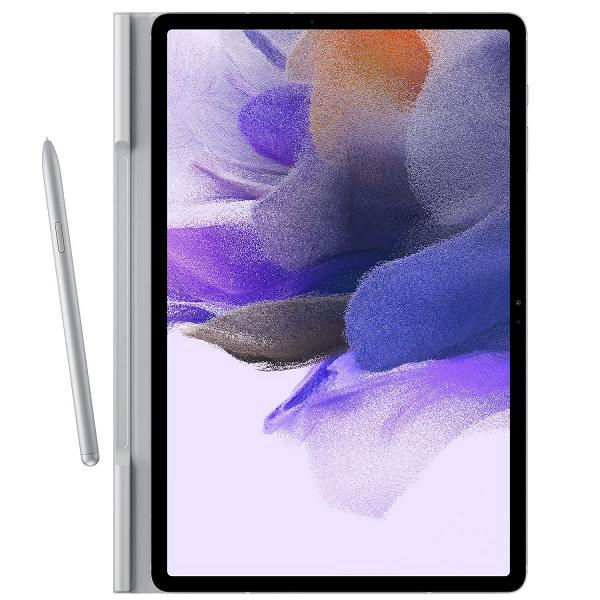 Первый фанатский планшет Samsung на качественных изображениях от надёжного источника